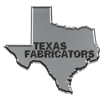 Texas Fabricators